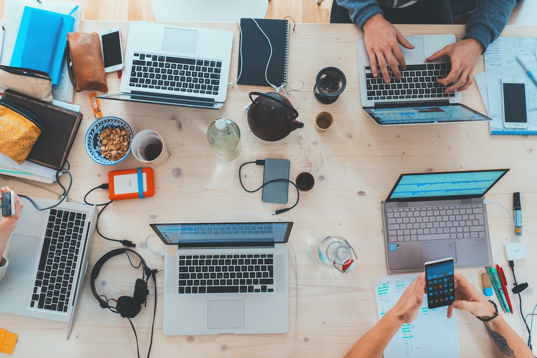 7 SEO Tips for Tech Companies