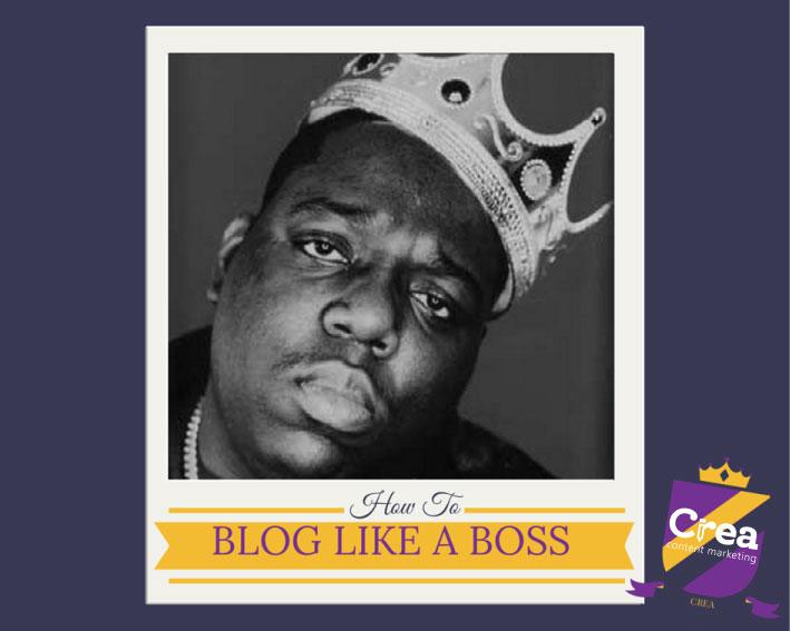 Blog-Like-a-Boss