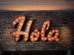 crea content marketing translation services